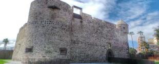 castillo-luz-chirino-c_jpg_369272544