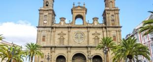 catedral-santa-ana-palmas-gran-canaria-34145988-istock_jpg_15509059