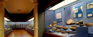 museo-canario_gc_jpg_369272544