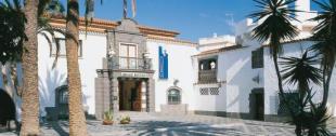 r_gran-canaria_museo_nestor_palmas_t3500926_jpg_369272544